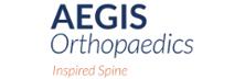 AAEGIS Orthopaedics