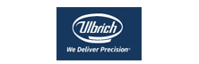 Ulbrich Stainless Steels & Special Metals