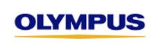 Olympus America