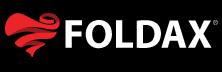 Foldax