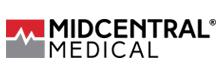 Mid Central Medical