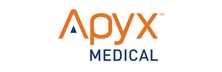 Apyx Medical