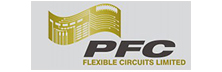 PFC Flexible Circuits