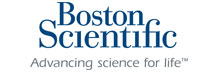Boston Scientific Corporation [NYSE:BSX]