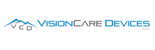 VisionCare Devices, LLC.