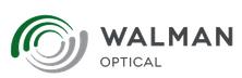 Walman Optical