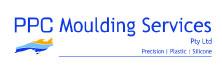 PPC Moulding Services