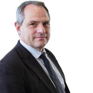 Bruno Morino, CEO, Diagast