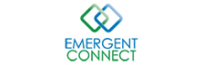 Emergent Connect