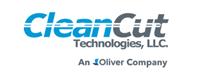 CleanCut Technologies