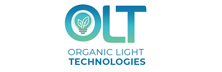 Organic Light Technologies (OLT)