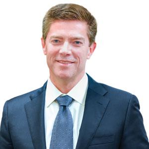 Jason Cone, CEO, CeloNova BioSciences, Inc.