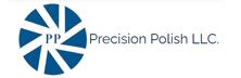 Precision Polish LLC