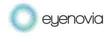 Eyenovia