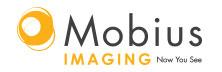 Mobius Imaging