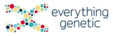 Everything Genetic