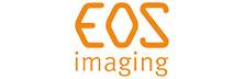 EOS imaging