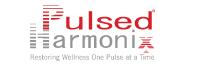Pulsed Harmonix
