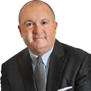 Scott Verner, CEO, Trividia Health