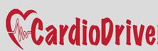 CardioDriven