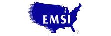 Electrostim Medical Services