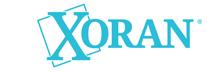 Xoran Technologies