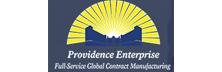 Providence Enterprise