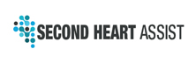 Second Heart Assist