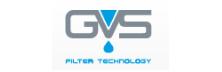 GVS Filtration
