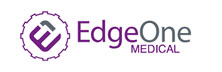 EdgeOne Medical