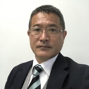 Satoshi Ozawa, President & CEO, CellFree Sciences Co., Ltd