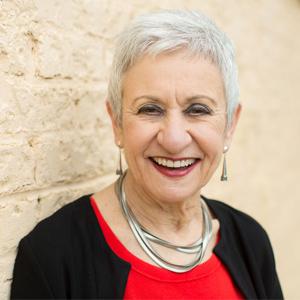 Carol Barnum, Director, User Research, UX Firm