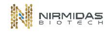 Nirmidas Biotech