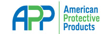 American Protective Products