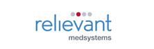 Relievant Medsystems