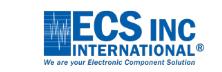 ECS Inc.
