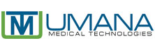 Umana Medical Technologies