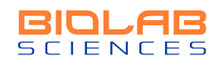 BioLab Sciences