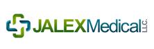 JALEX Medical