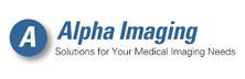 Alpha Imaging