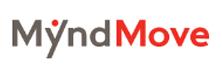 MyndTec