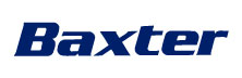 Baxter [NYSE:BAX]