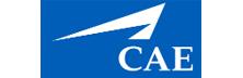 CAE Healthcare