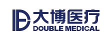 Double Medical Technology
