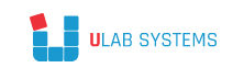 uLab Systems Inc