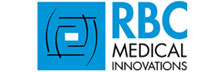 RBC Medical Innovations