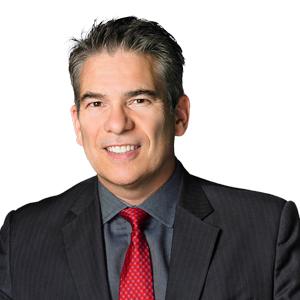 Pierre Lemire, CEO, Kent Imaging