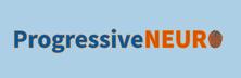 Progressive NEURO, Inc.