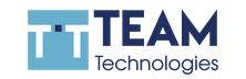TEAM Technologies