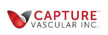 Capture Vascular Inc.